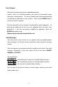 DAISHIN SGB12000HSa #2 Page