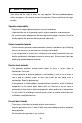 DAISHIN SGB12000HSa manual, Page 7