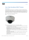 Cisco 3520 Datasheet