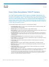 Cisco 7030 Datasheet