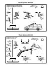 Thule 228 Manual